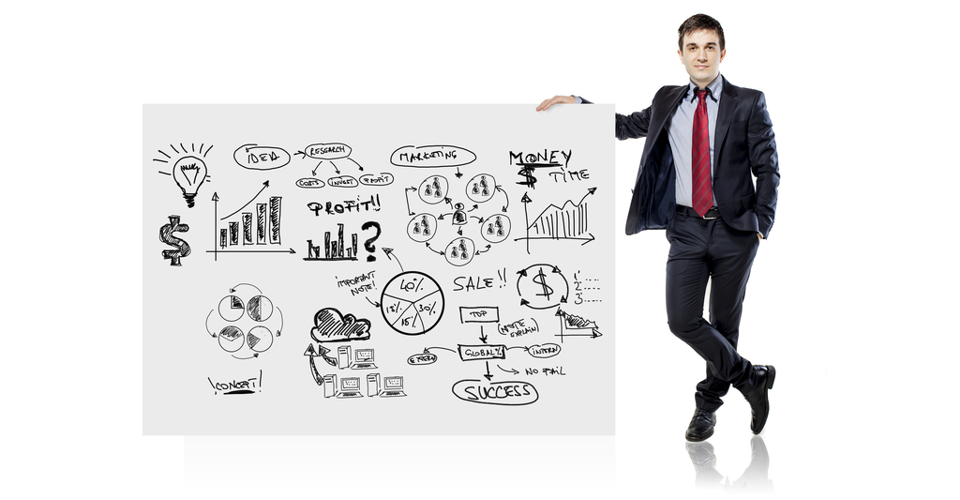 biznis_plan_definicija